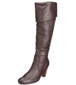 Cava cava knee high boots